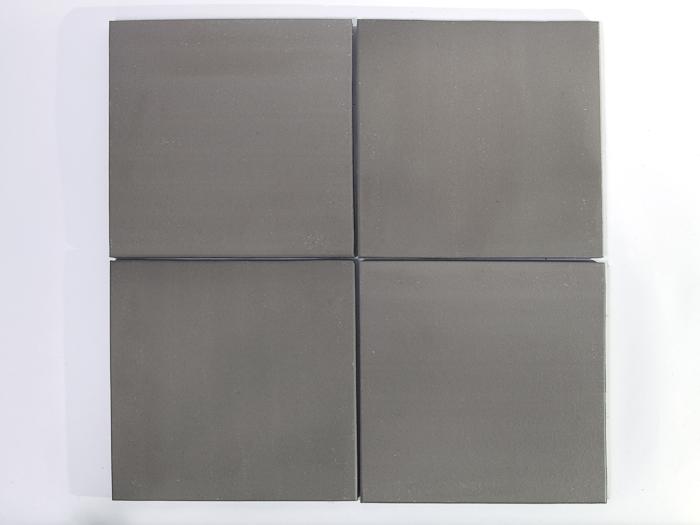 grey-tile-14.jpg