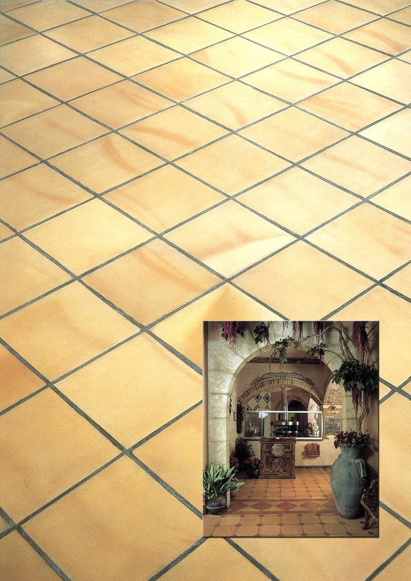 honey-terracotta.jpg