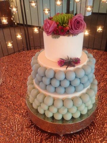blue-green-wedding-cake.jpg