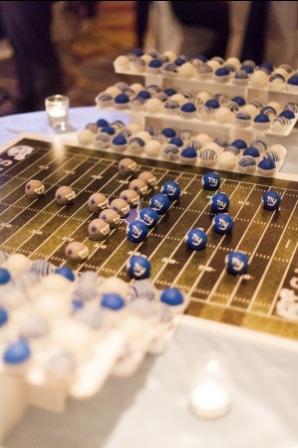 cake-ball-stadium-cake