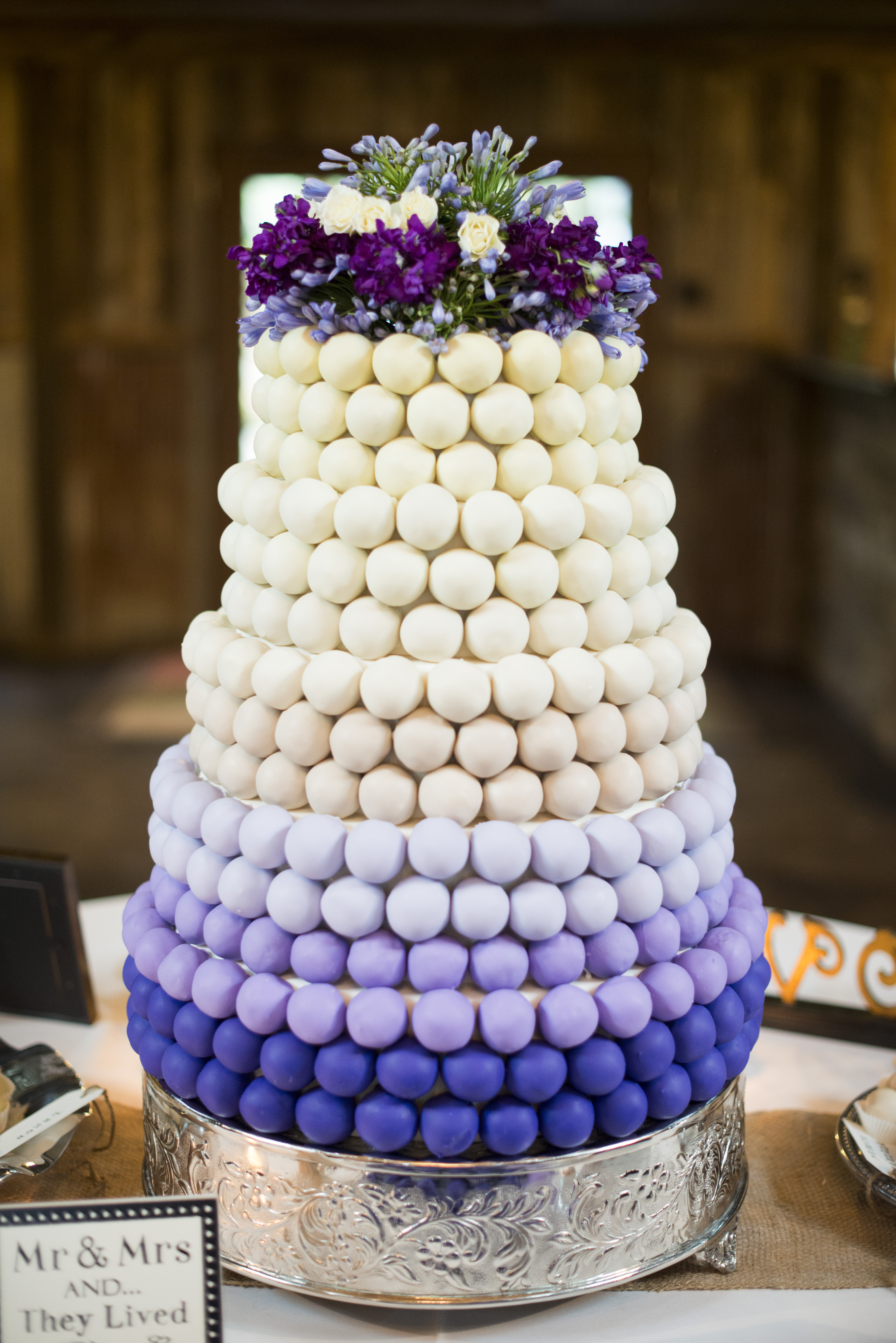 wedding cake pops ideas cake cake centerpieces cake bites llc 23528