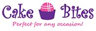 Cake Bites, LLC