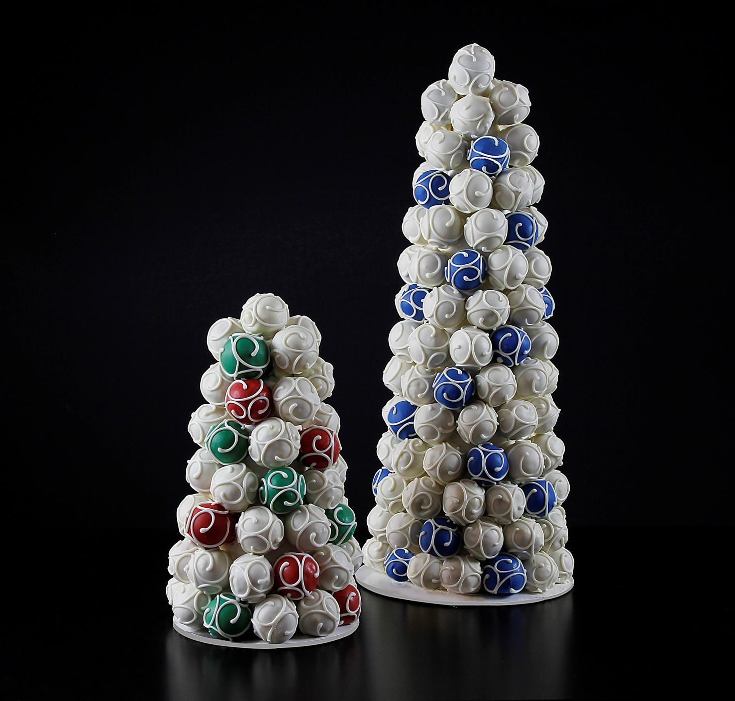 christmas-cake-ball-cake.jpg