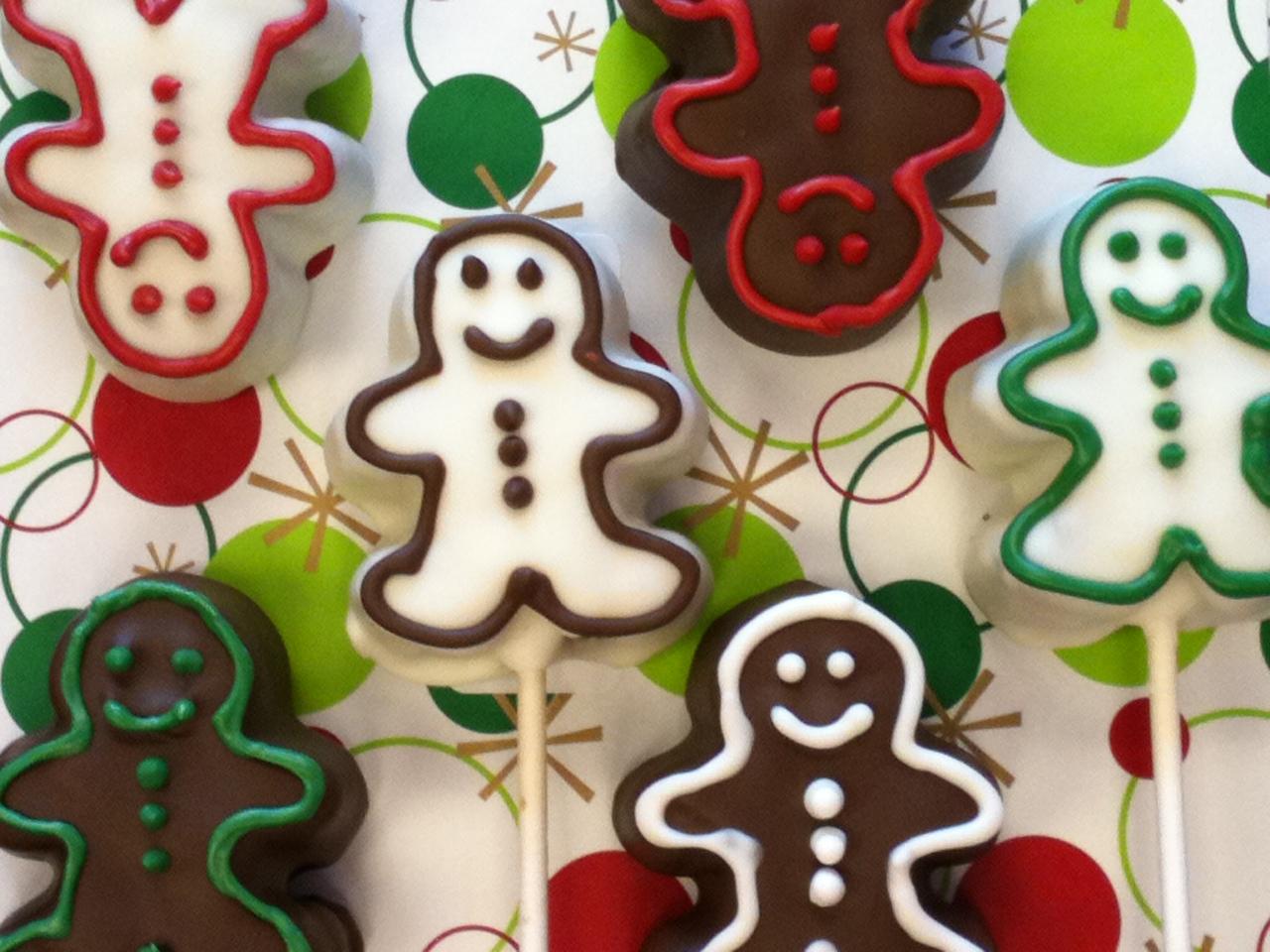 gingerbread-cake-pops.jpg