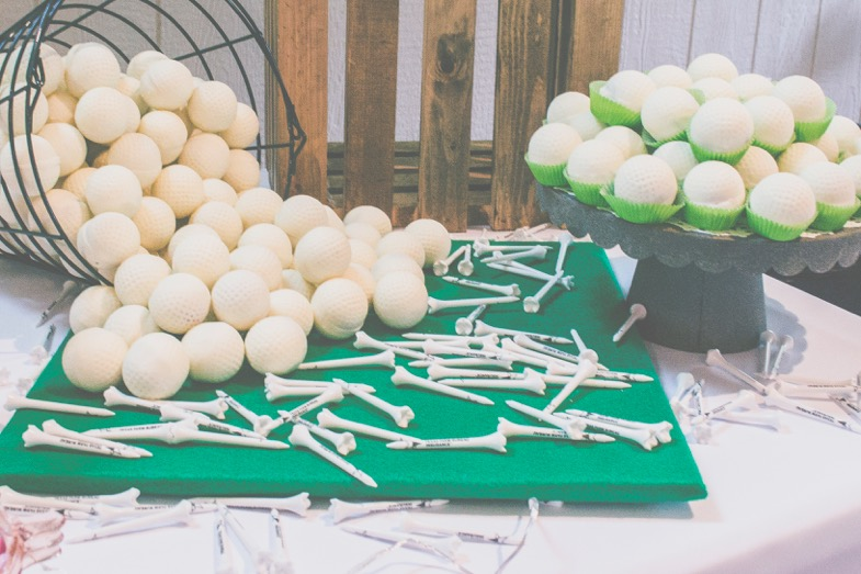 golf-balls-2.jpeg