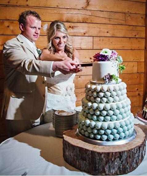 green-ombre-cake-ball-wedding-cake.jpg