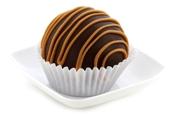 peanut butter cake balls