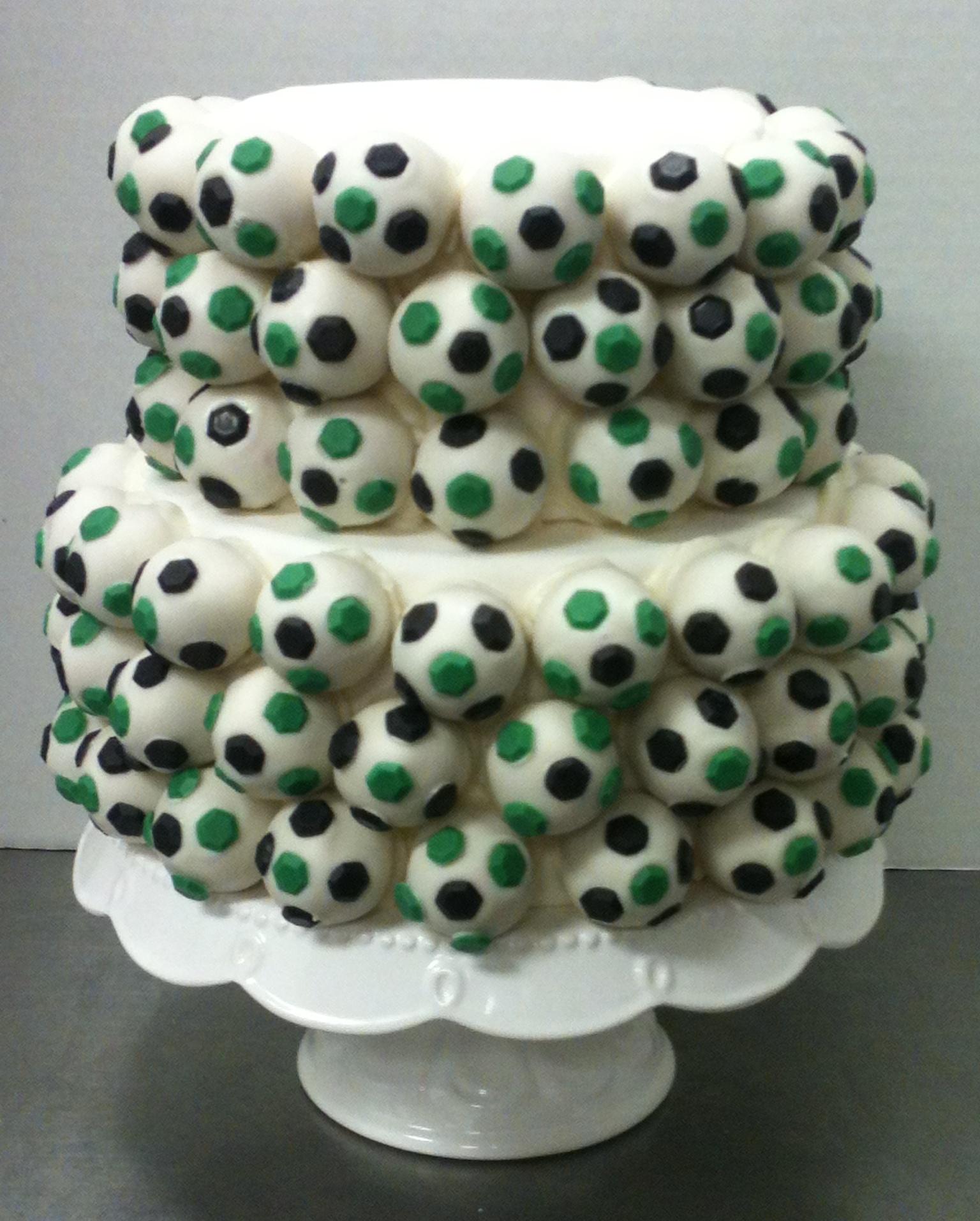 soccer-cake-ball-cake.jpg
