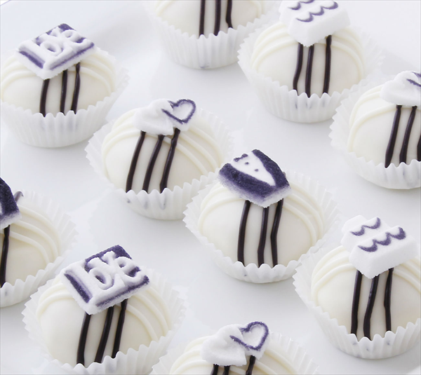 wedding-collection-cake-bites.png