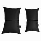 Hammock Gear Argon Pillow XL