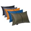 hammock gear ridgeline organizer hammock gear On hammock gear econ
