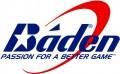 baden-72451.jpg