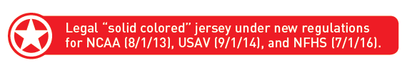 legal-jersey-image.png