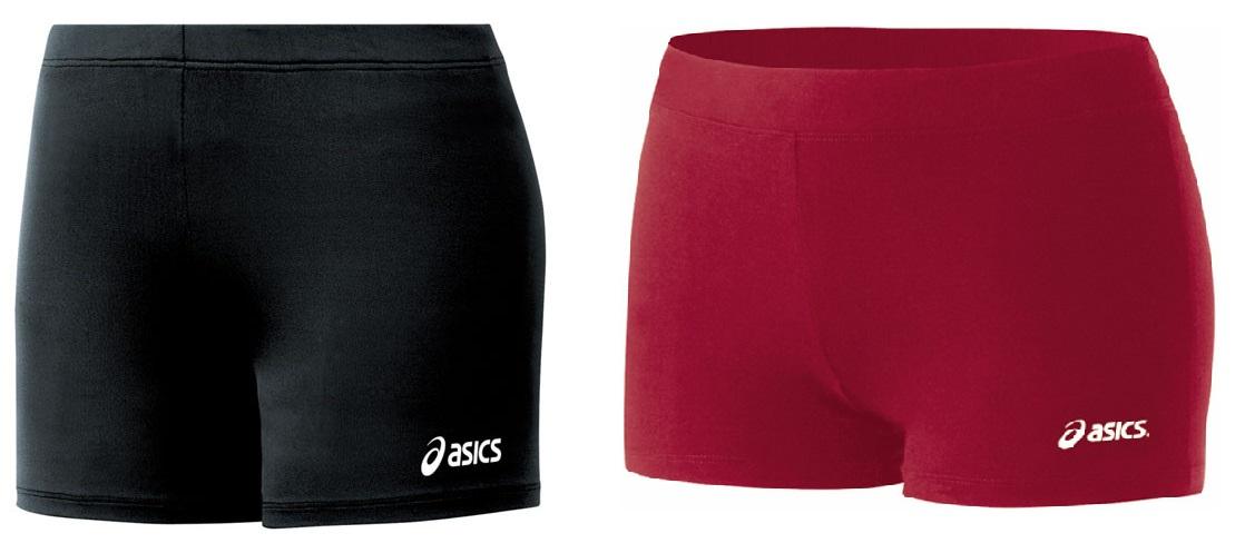 volleyball-asics-bt936-court-short-black.jpg