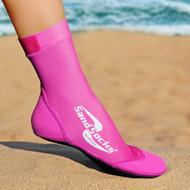 Sand Socks® Sale Colors