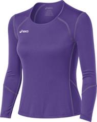 Purple (6394)