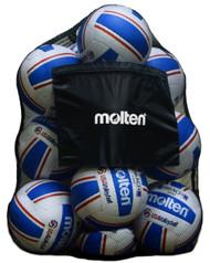 Molten SPB Ball Bag