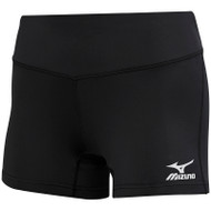 Mizuno Women's Elite 9 Victory Short