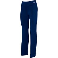 Mizuno Women's Align Pant Long