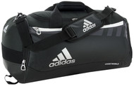 Adidas Team Issue Duffel (Large)