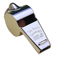 Acme Thunderer Official Referee Whistle