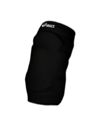 Asics Gel Conform Kneepad