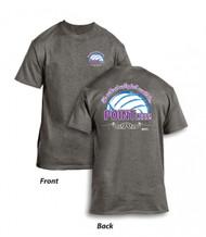 Tandem Pointless T-Shirt