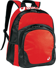 Red/Black ZR1125.2390