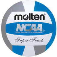 NCAA® Super Touch