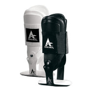 Active Ankle Ankle Brace - T-2