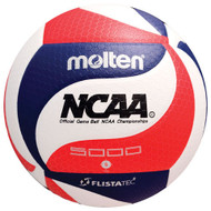 Molten V5M5000-3N NCAA Volleyball