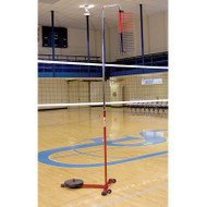 Tandem Sport Vertical Challenger Volleyball Training Aid