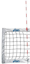 Asics International Net Antenna