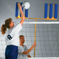 Excel ATTACK IT™ Volleyball Training Aid