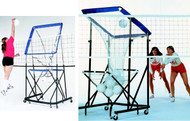 Excel CATCH IT™ Volleyball Training Aid