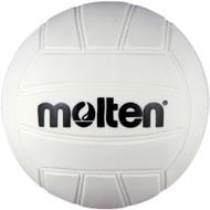 "Molten 4"" Mini Volleyball"