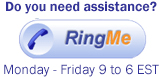 ring-me-now.jpg