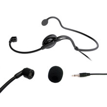 MIC-300 Enersound Headset Microphone
