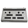 Enersound IC-12 Interpreter Console (IC-12)