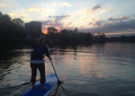 sup-lesson-toronto-sunset01.jpg