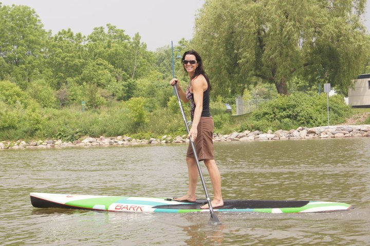 sup-race-boards-toronto.jpg