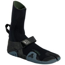 Xcel Infiniti Tek 3mm Split Toe Boot