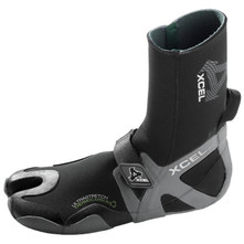 Xcel Infiniti 5mm Women's Split Toe Boot