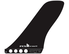 FCS II SUP TOURING FIN 9""