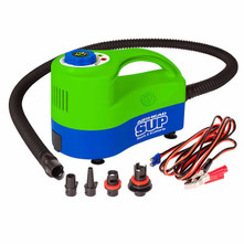 Airhead SUP Canada High Pressure Air Pump 12v
