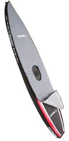 "SIC Maui Board Bag X-Pro / X-Pro Lite / FX Pro 12'6"""