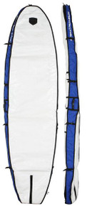 Riviera SUP Board Bag 10'6""