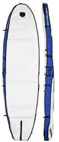 "Riviera SUP Board Bag 10'6"""