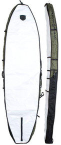 Riviera SUP Board Bag 11'6""