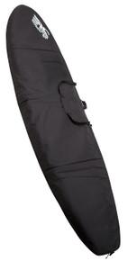 """SIC Maui SUP Bag Carve 8'6"""""""
